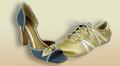 talles calzado