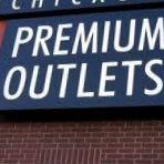 las mejores tiendas de descuento