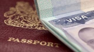 Visa para Estados Unidos: una alternativa rápida y barata