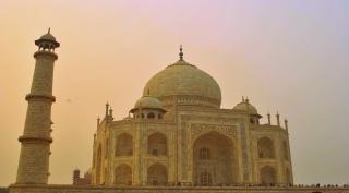 Patrimonios de la Humanidad: monumentos protegidos