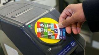 Metrocards: para cuidar el bolsillo al viajar