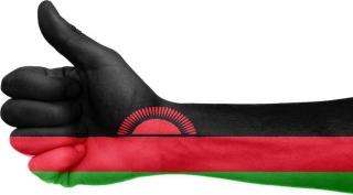 Malawi, escenario de oportunidades
