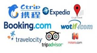 Agencias de viaje: ¿online o tradicional?, esa es la cuestión