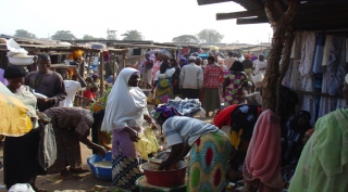 Nigeria: el turismo prejuicioso