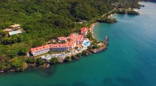 Bahia Principe Hotels Resorts en sus nuevas cuatro categorías