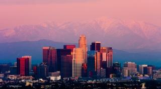 ¿Qué ver en Los Angeles además de Disney y Universal Studios?