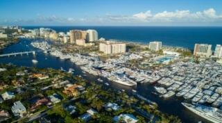 ¿Qué Ver y Qué Hacer en Fort Lauderdale?