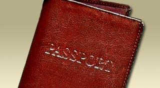 Visas: lo que hay que saber