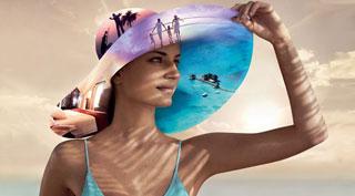 Club Med: un estilo que hace realidad los sueños