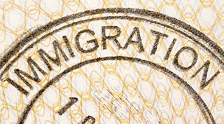 ¿Qué son las visas Schengen?